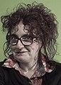 Retrato Mariana Percovich.jpg