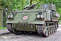 Rettungspanzer, British Army (23.06.2012 115253).jpg