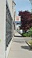 Rettungsstation Brigittenau 04.jpg