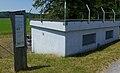 Reuss Reusskanal Pumpwerk.jpg
