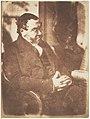 Rev. Dr. William Hamilton Burns MET DP142408.jpg