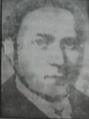 Revd Andreas Riis.png