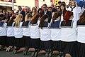 Revilla y Tezanos asisten a la conmemoración de la festividad de La Folía 01.jpg