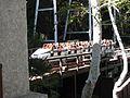 Revolution at Six Flags Magic Mountain (13208864753).jpg