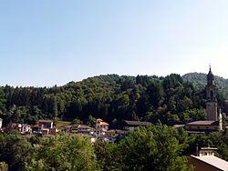 Rezzoaglio-panorama.jpg