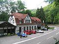 Rheinsteig Wiedtal Laubachs-Mühle.jpg