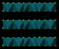 Rhodium-trichloride-layers-xtal-1964-3D-polyhedra-B.png