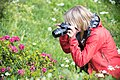 Rhododendron ferrugineum - Alpros-3666 - Flickr - Ragnhild & Neil Crawford.jpg