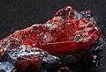 Rhodonite, galena 1.jpg