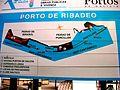 Ribadeo-harbour.JPG