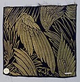 Ribbon Samples (France), 1919 (CH 18354063-2).jpg