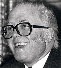 Richard Attenborough.jpg