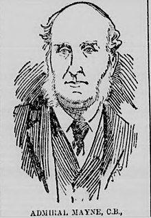Richard Charles Mayne AS-MP.jpg