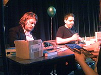 Richard Herring & Andrew Collins.jpg