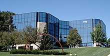 Richard Ivey School of Business University of Western Ontario 1.jpg