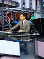 Richard Lui MSNBC.jpg