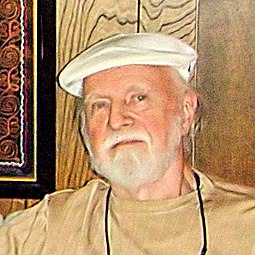Richard Matheson (crop).jpg