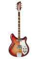 Rickenbacker Banjoline Model 6006.tif