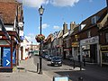 Rickmansworth High Street - geograph.org.uk - 1395634.jpg