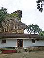 Ridi Vihara (6).jpg