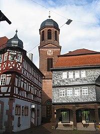 Rieneck Altstadt.JPG