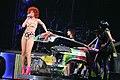 Rihanna, LOUD Tour, Minneapolis 4.jpg