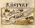Riisturf by Jean Bertels 1597.jpg