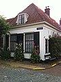 Rijksmonument-30262-20110926120146.jpg