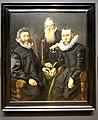 Rijksmuseum.amsterdam (96) (15008634329).jpg