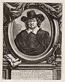 Rijn, R. H. van (Rembrandt; 1606-1669), Afb 010094007453.jpg