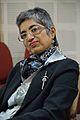 Rimi Barnali Chatterjee - Kolkata 2015-01-10 3269.JPG