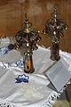 Rimonim, Ausstellung vormalige Synagoge Wittlich.jpg