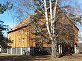Ringerikes bygdemagazin, Helgelandsmoen Næringspark.jpg