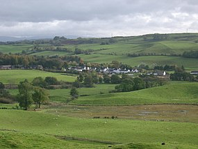Ringford from Low Barcaple - geograph.org.uk - 71193.jpg