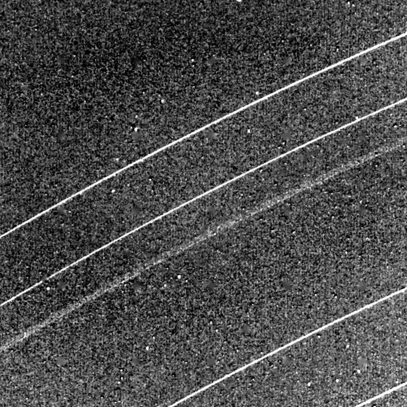 800px-Rings_of_Uranus.jpg