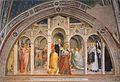 Rinuccini Chapel, Detail (8).jpg