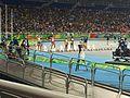 Rio 2016 Summer Olympics (28889884040).jpg