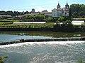 Rio Ave - Santo Tirso - Portugal (497853602).jpg