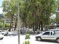 Rio Grande - RS, Brazil - panoramio (102).jpg