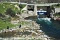 Rio Tinhela - Portugal (8749252613).jpg