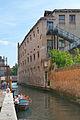 Rio del Megio e Fondaco del Megio Venezia.jpg