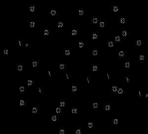 Ristocetin - Image: Ristocetin