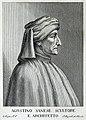 Ritratto di Agostino di Giovanni.jpg