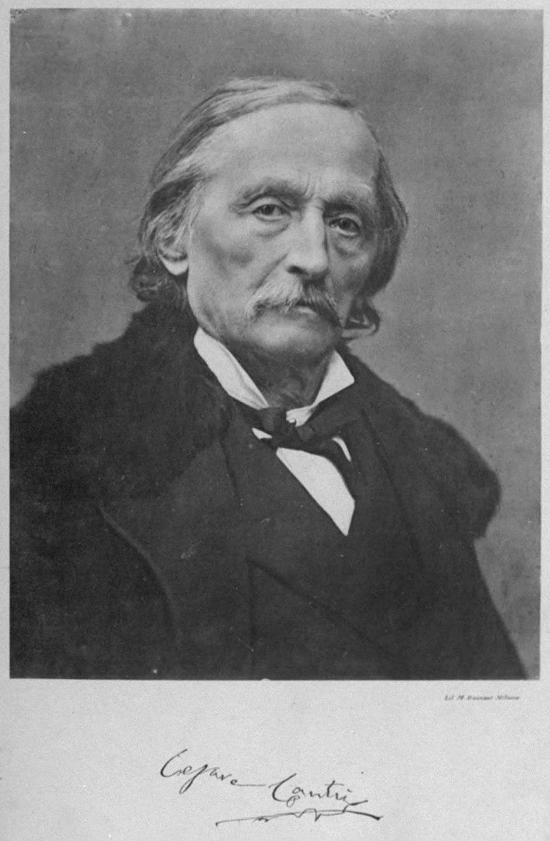 Ritratto di Cesare Cantù (1804-1895).jpg