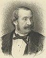 Ritratto di Pasquale Stanislao Mancini, 1876 - Accademia delle Scienze di Torino - Ritratti 0110 B.jpg