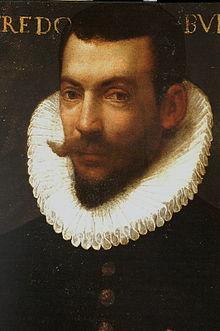 Torquato De torquato tasso wikiquote