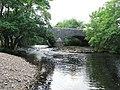 River Add - geograph.org.uk - 1014945.jpg