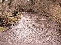 River Avon, Linlithgow - geograph.org.uk - 1134093.jpg