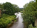 River Calder - geograph.org.uk - 1652237.jpg