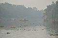 River Churni - Halalpur Krishnapur - Nadia 2016-01-17 8745.JPG